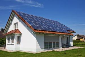 solar energy company in Manteca - Solar Sun Surfer